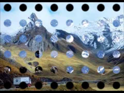 bajo el cielo de los incas ( yawar)