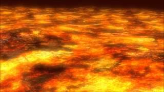 Lava Animation