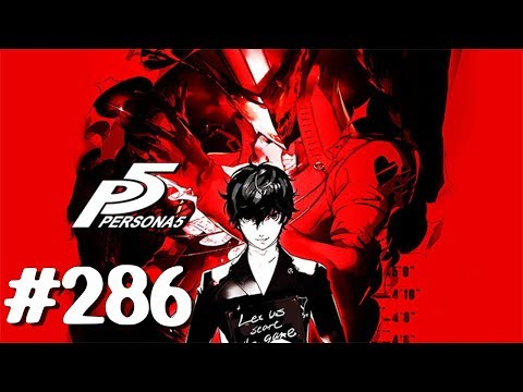 dating multiple persona 5