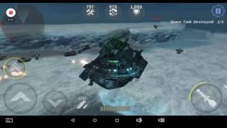gunship battle black sun version 2.4.90