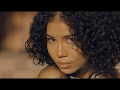Jhené Aiko - Summer 2020 (Official Video)