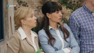 Dragi sosedje: Vroča soseda (S01E06)