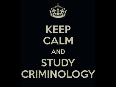 Ep 28: Global Criminology & the Wound Culture