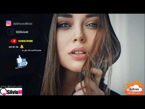 Party Dance Music Mix 2018 Best Remixes   New Mashup 2018 Club MEGA Party House Music (DJ Silviu M)