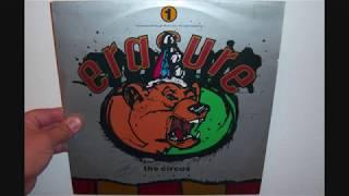 Erasure   Spiralling 1987 Live