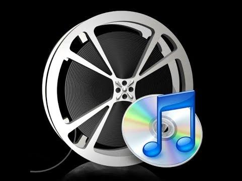 استبدال الصوت في مقاطع الفيديو - Change the audio track in your videos