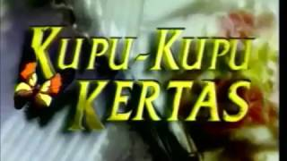 Video ARIE PRADINA - DI SUDUT JENDELA (OST Kupu-Kupu Kertas) Ciptaan Chossy Pratama download MP3, 3GP, MP4, WEBM, AVI, FLV Agustus 2018