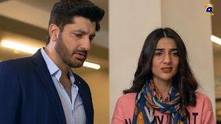 Khaas Episode #21 HUM TV Drama 11 September 2019