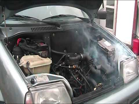 Schema Elettrico Fiat Seicento : Fiat 500 97 morta il giorno 25 12 09 youtube