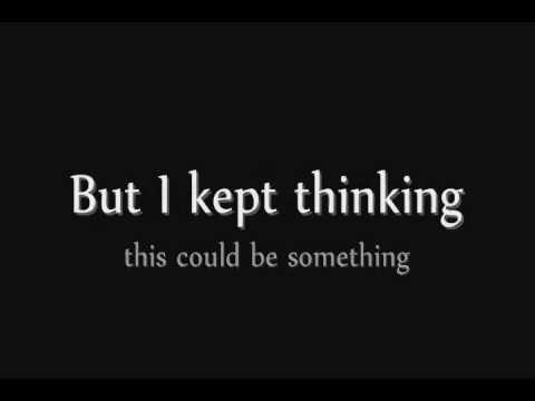 Drake - Something(Lyrics) HQ