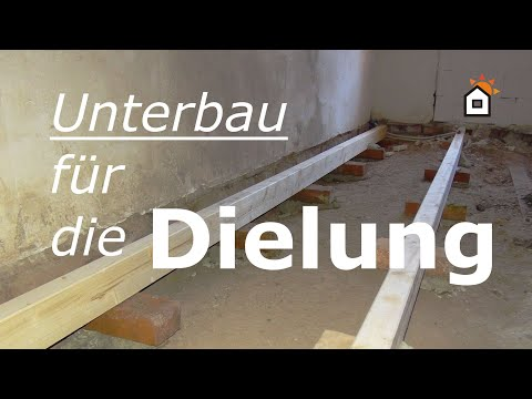 Free Altbau Holzboden Aufbau With
