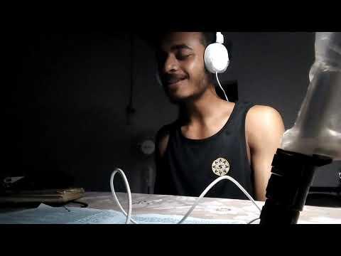 Vaaste song: MALE VERSION | Dhvani Bhanushali, Tanishk Bagchi | Nikhil D | Cover | by Sworaj Xhona