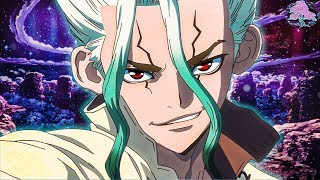 Dr. Stone: The Story You Never Knew