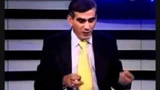 duel de prière entre un sunnite et un ahmadi sous-titré en anglais 2011