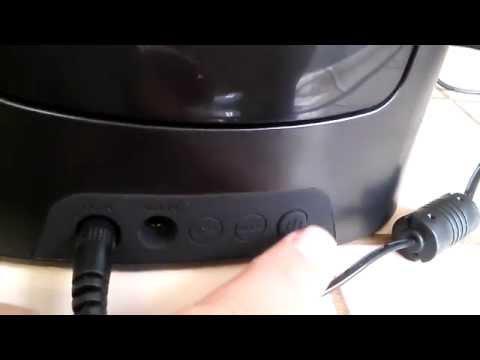 hitachi w50. hitachi s-model w50 smart wireless speaker