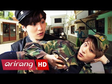 [Tour Avatar] Ep.8 - DAY6(데이식스) x GYEONGJU #2 _ Full Episode