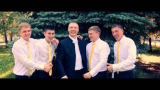 Вячеслав и Любовь - Мир у тебя внутри