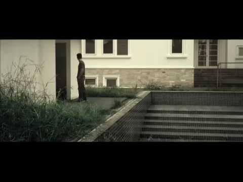 IBLIS (2016) Teaser Trailer #1 Film Horor Indonesia