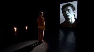 Nureyev (Trailer)