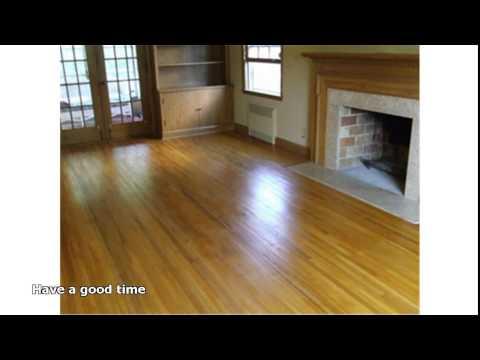 cost of hardwood floor installation