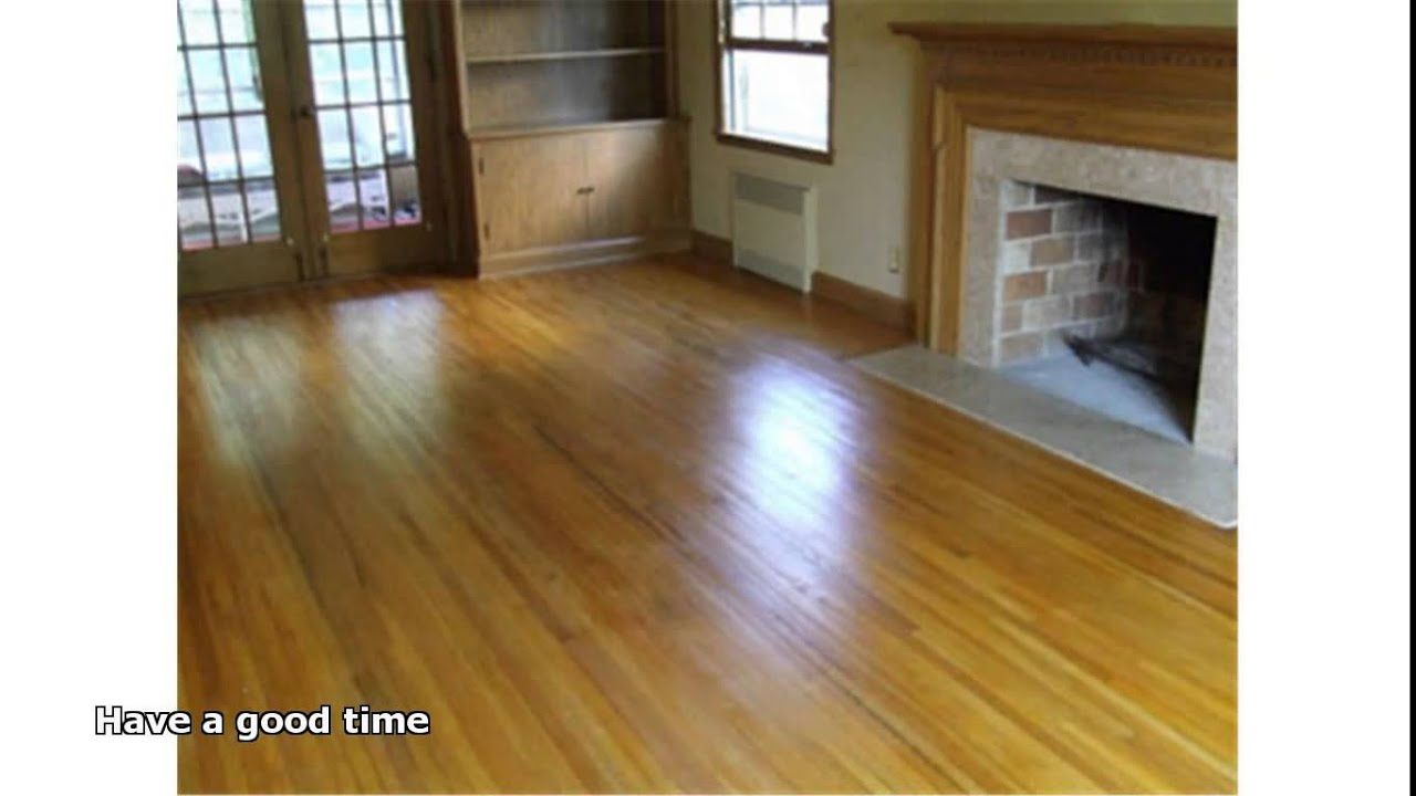 cost of hardwood floor installation youtube. Black Bedroom Furniture Sets. Home Design Ideas