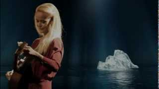TINA DICO The Tip Of The Iceberg