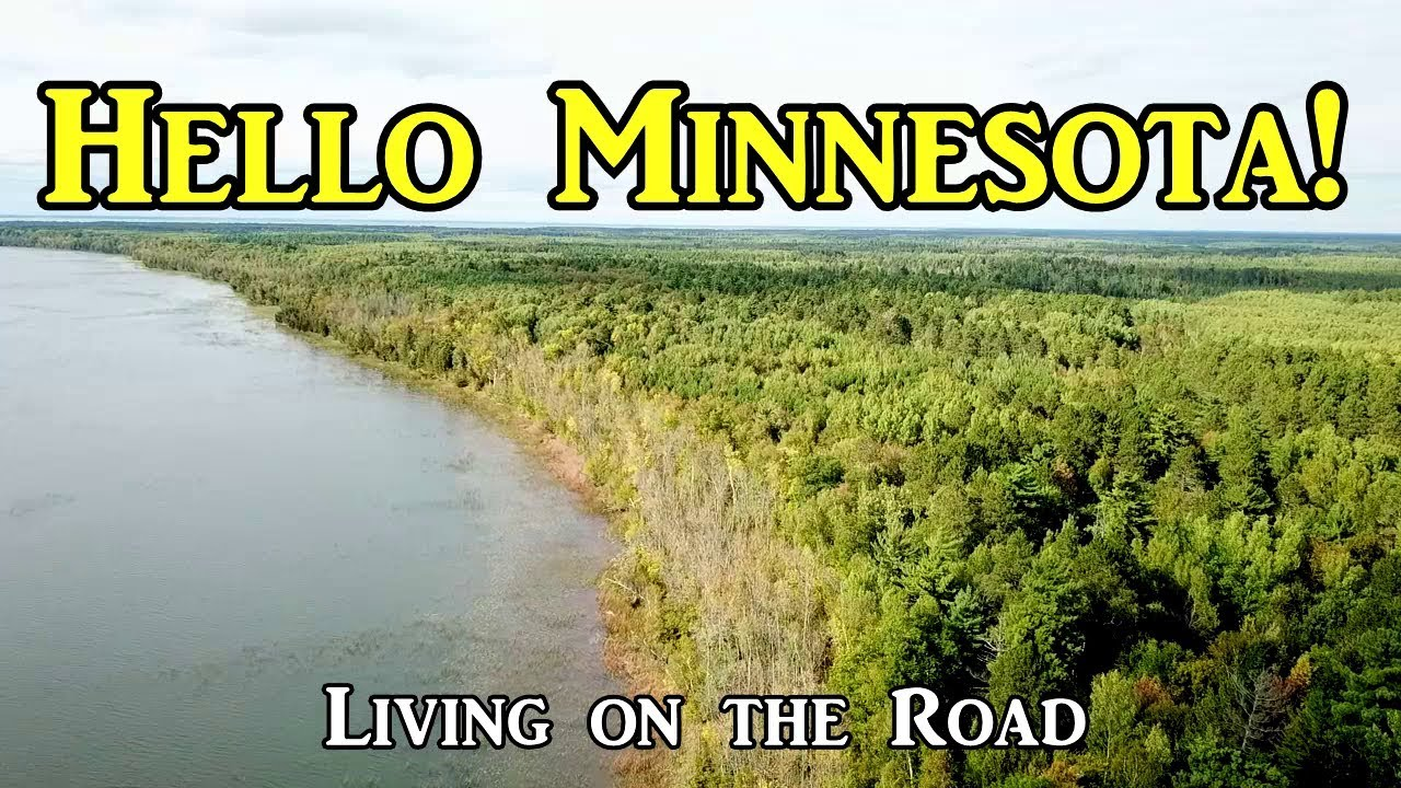 hello-minnesota-living-on-the-road