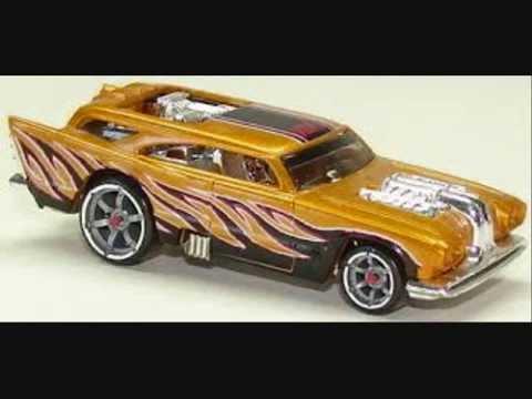 hot wheels beat that cars
