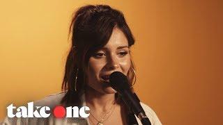 Take One feat. Nina Nesbitt | Rolling Stone
