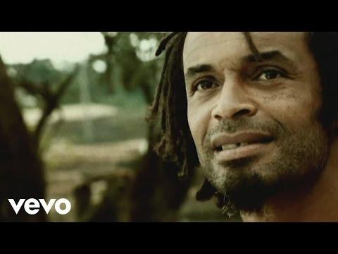 Yannick Noah - Simon Papa Tara (Clip officiel)