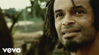 Yannick Noah - Simon Papa Tara