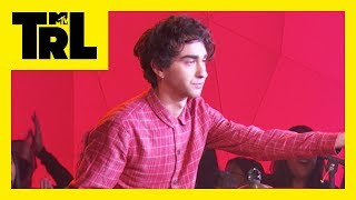 DC Young Fly vs. Alex Wolff In 'Beat Down' | Weekdays at 3:30pm | #TRL