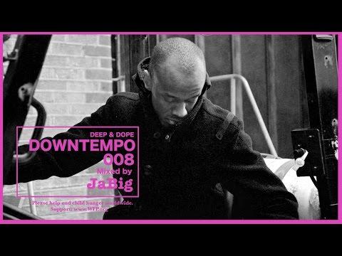 Dinner Music Playlist Mix by JaBig: 2015...