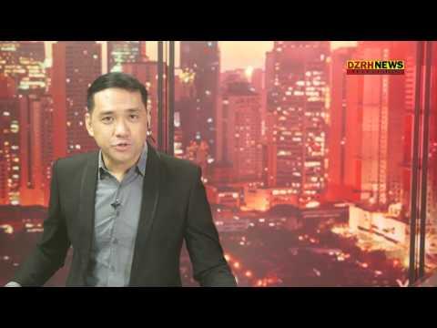 MBC Network News - July 18, 2017