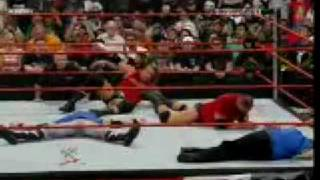 Download Video WWE Draft 2008 15 man Battle Royal parte 2 :-) :-) :-) MP3 3GP MP4