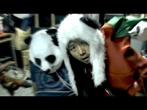 TL :  Hmong Panda Remix (music video)