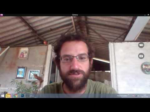 NOTÍCIAS MUNDIAIS APOCALÍPTICAS ISRAEL ORIENTE MÉDIO AMÉRICA DO SUL
