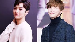 """The Best Hits"" Drama Korea Penerus Kesuksesan 'The Producer' Kim Soo Hyun!!"