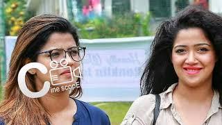 വൃത്തിയും വെടിപ്പും ഇല്ലാത്ത രണ്ട് മത്സരാർത്ഥികൾ | Amrutha suresh biggboss malayalam episode 65 #bbm