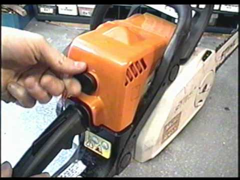 Stihl Ms Parts Diagram Diarra Within Stihl Ms Parts Diagram further Mp moreover Maxresdefault likewise Stihl Chainsaws Specs Stihl Chainsaw Stihl Chainsaw Specs together with E A Cd D D C. on stihl 180c parts diagram