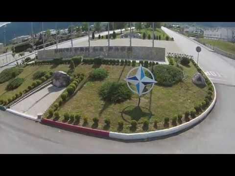 14 12 2017 - Cambio al Comando del Multinational Battle Group West (MNBG-W)