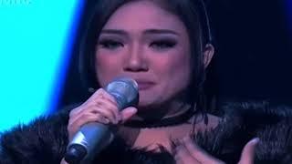 Skandal...Marion Jola Video Mesum Ada Apa di Indonesian Idol?