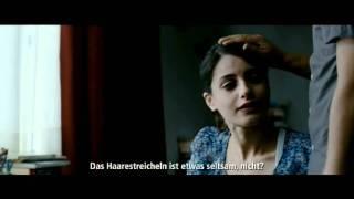 Our Grand Despair - Trailer (Deutsche UT)