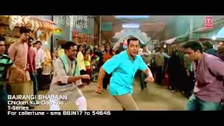 Video Kukuruyuk ayam india download MP3, 3GP, MP4, WEBM, AVI, FLV Oktober 2019