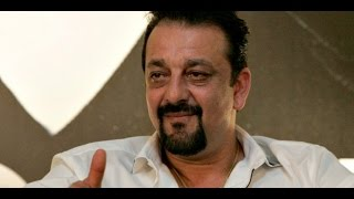 Sanjay Dutt Talks About Doing LSD In His Younger Days!