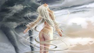 Астрология любви - знаки стихии  Воздуха