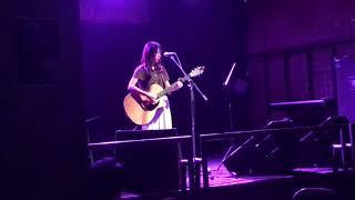 牧野由依さんのふわふわ♪ を弾き語った時の動画です。 甘い感じのこの曲が大好き。 もっともっと上手くなりたい…! ・・・・・・・・・・...