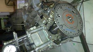 jupiter mx with bpro exhaust