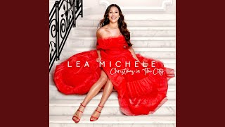 Provided to YouTube by Sony Music Entertainment Do You Want To Build a Snowman? · Lea Michele Christmas in The City ℗ 2019 Sony Music Entertainment ...