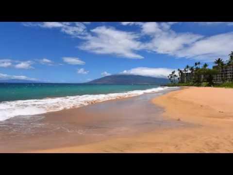 Maui Vista #2423 - Kihei, Hawaii
